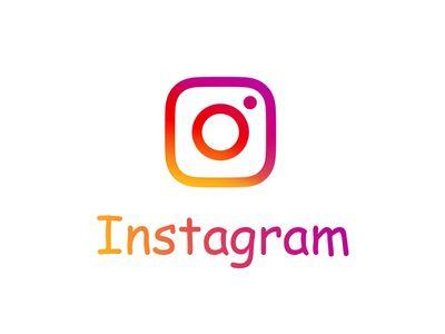 Instagram new type