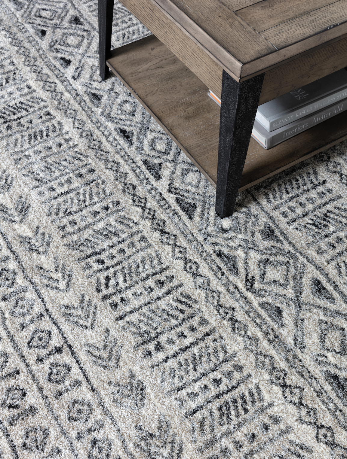 94x134 Rug Hanlin Blue Ivory In 2020 Target Area Rugs Large Area Rugs Area Rugs Cheap