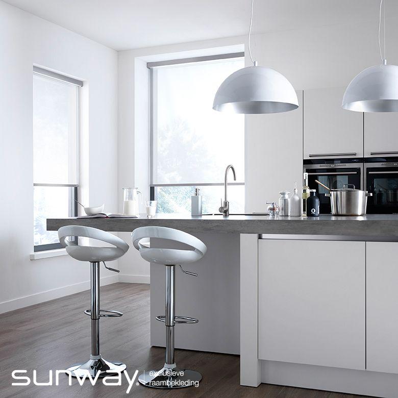 Awesome Sunway Gordijnen Gallery - Trend Ideas 2018 ...
