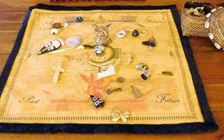 Bone Reading Blog Book Of Shadows The Conjuring Divination