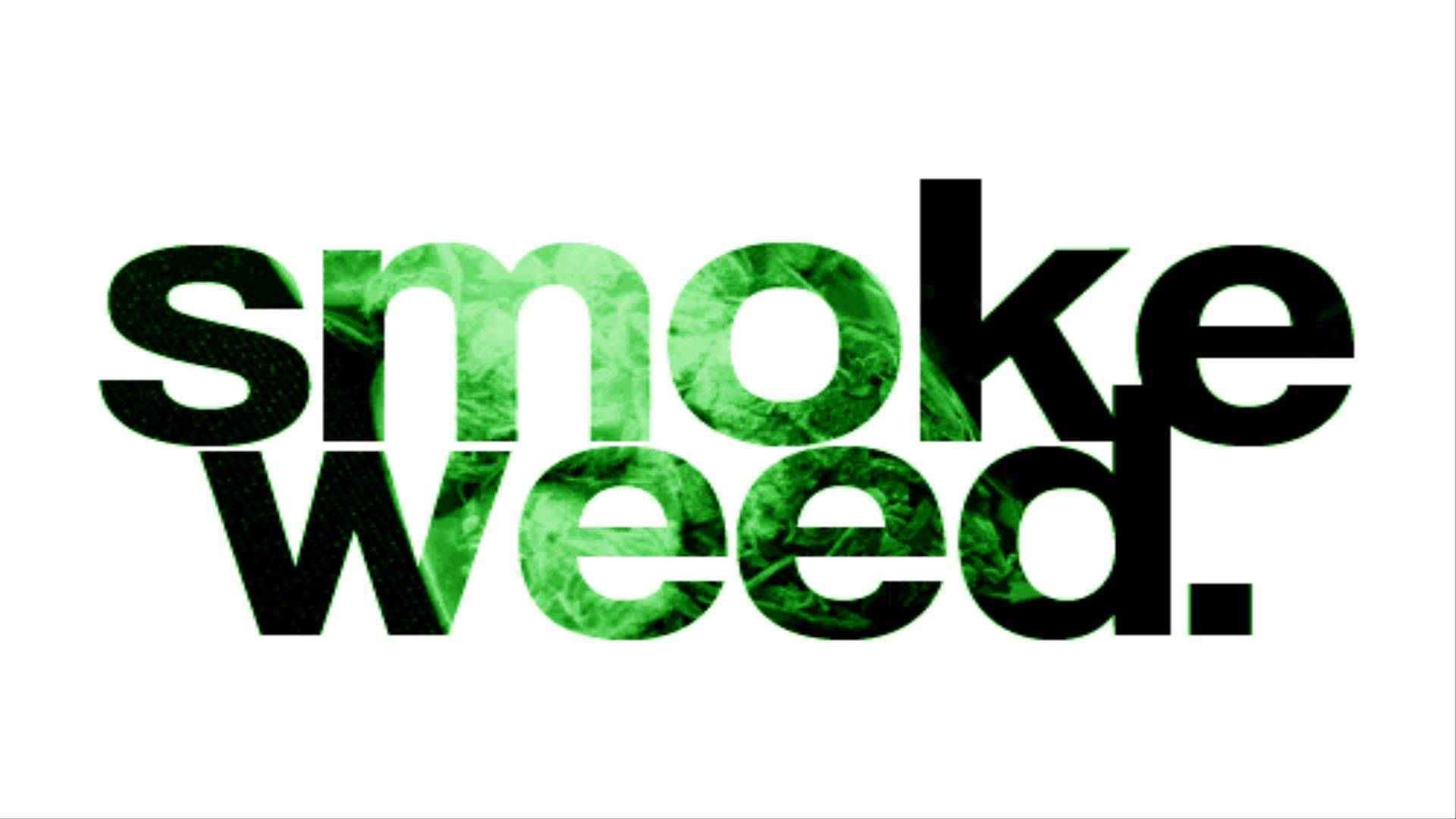 Image For Smoke Weed Wallpaper Hd 1080p Free Download Desktop