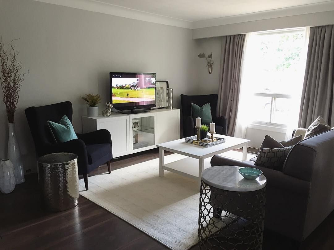 barren plain benjamin moore house rooms home home decor