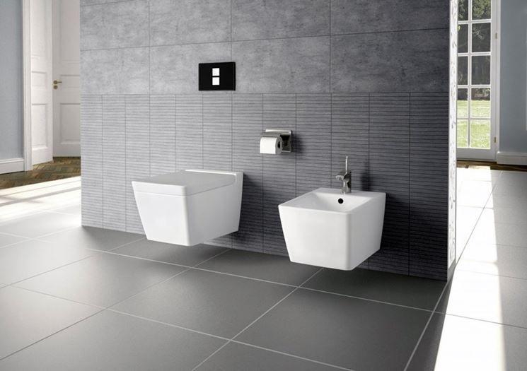 Arredo Bagno Design Piccolo : Idee per il bagno piccolo arredamento bagno piccolo arredo design