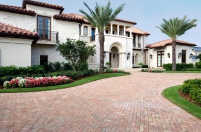 Southern Estates 5