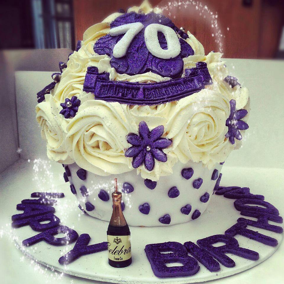 Happy 70th Birthday 3 moms 70th birthday Pinterest 70