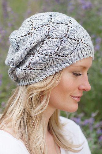 Ravelry Pelagia Noctiluca Hat Pattern By Hunter Hammersen Crochet