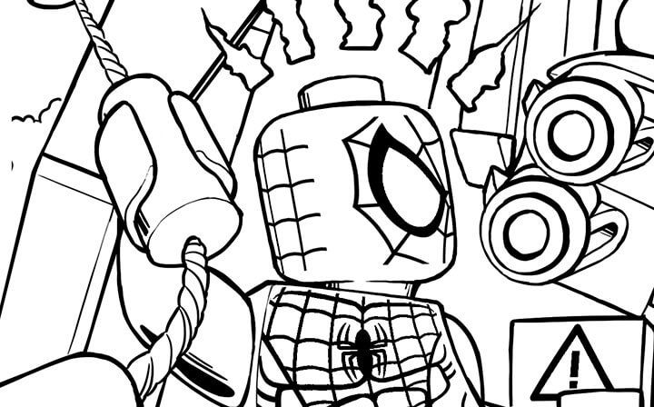 rhino and sandman super villain team up for my boys x 3