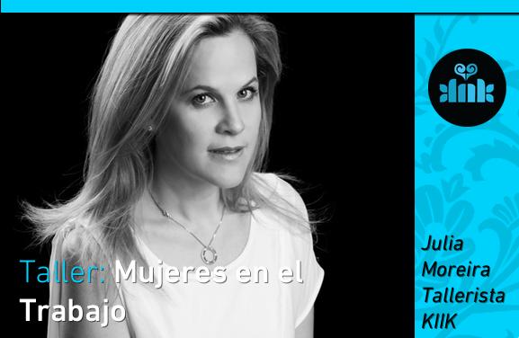 Julia Moreira  #ForoKiik #MujerKiik #MujerRegia #MTY2013 #mujer #mexicana #mty #mx #superación #liderazgo #familia #comunidad