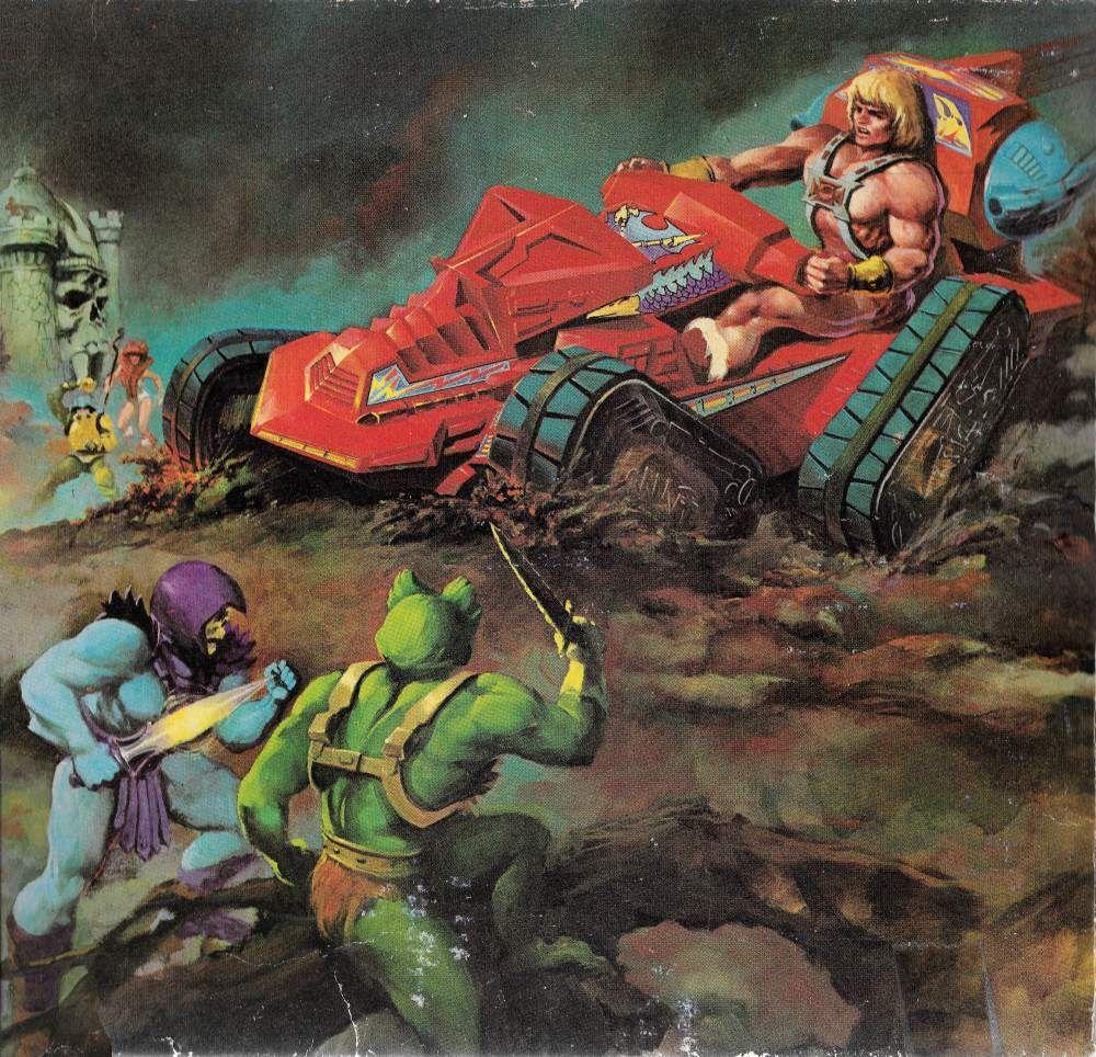 Ram Man Pop Vinyl Motu Funko Pop Masters Of The Universe