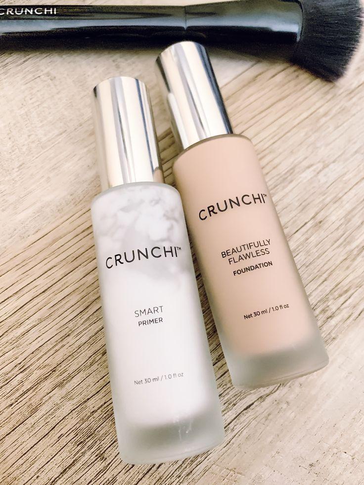 Pin on Crunchi Love