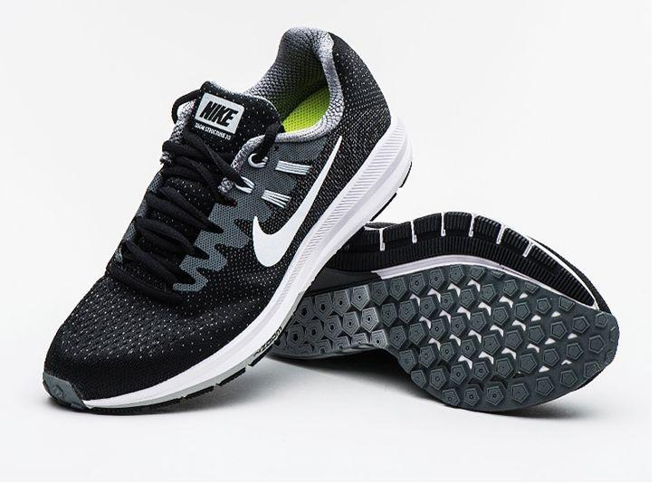Nike Train Speed 4 843937002 jogging corsa casual Scarpe da corsa