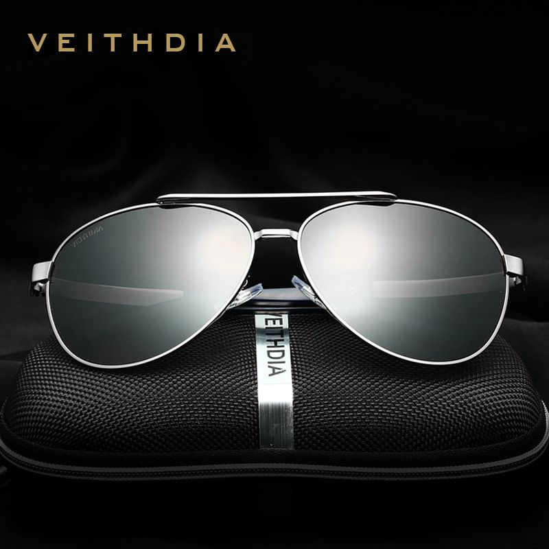 4d7473454c9 Men Sunglasses Driving Glasses Alloy Frame Polarized Sunglasses Men Outdoor  Male Sunglass Men s Glasses gafas de sol hombre