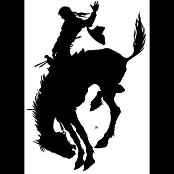 pendleton bucking horse picture pendleton round up bull riding clip art free bull rider clip art