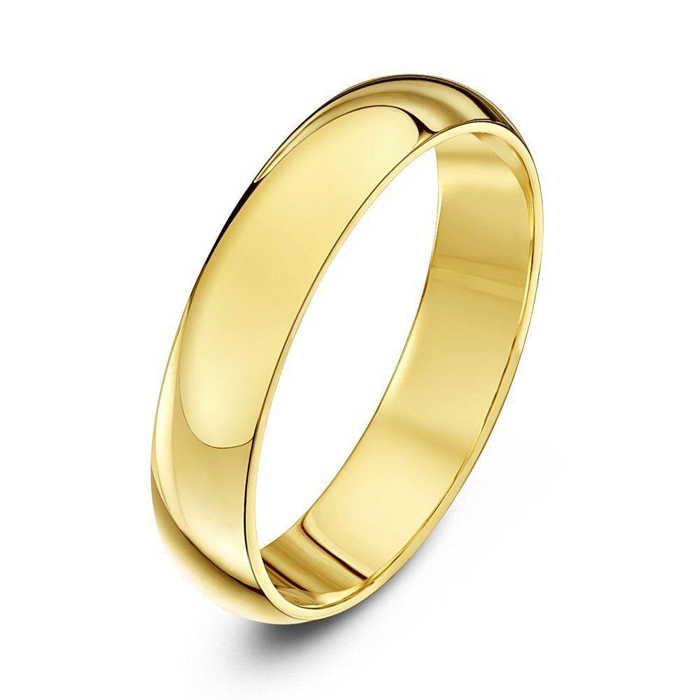 gold-men-women-wedding-ring-band-plain-4mm-size-l-6465-p.jpg 1 000 ...