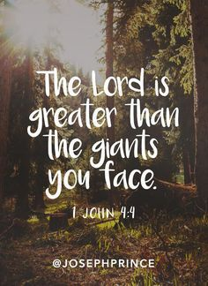 Inspirational Bible Quotes About Life Amazing Image Result For Inspirational Bible Verse  Quotes  Pinterest