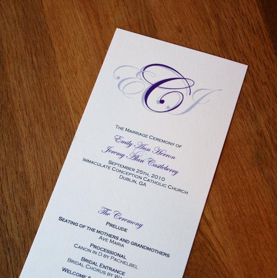 elegant text design flat wedding table number 5 x 7