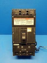 New General Electric Ge Tm2412ccu 125 Amp Main Breaker Panel Loadcenter 240v Yy2572 2 Updating House Breaker Panel Paneling