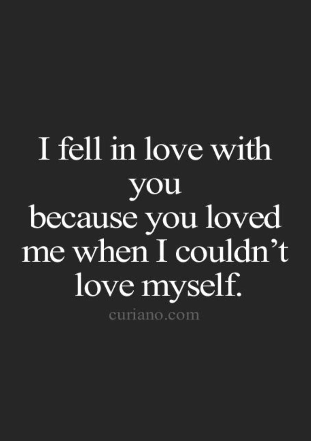 Short Love Quotes Him Pinjennifer Johnson On Love  Pinterest  Relationships