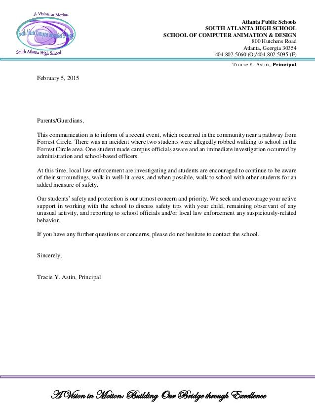 elementary school letterhead - Google Search Letterhead ideas - official letterhead