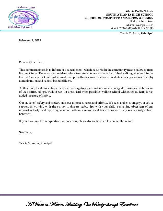 Elementary School Letterhead  Google Search  Letterhead Ideas
