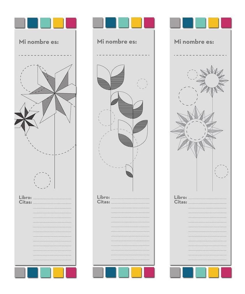 segnalibri   bookmarks