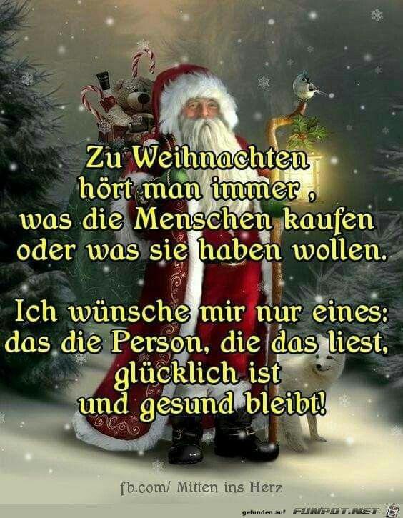 pin von sweety auf christmas winter wonderland  sprüche