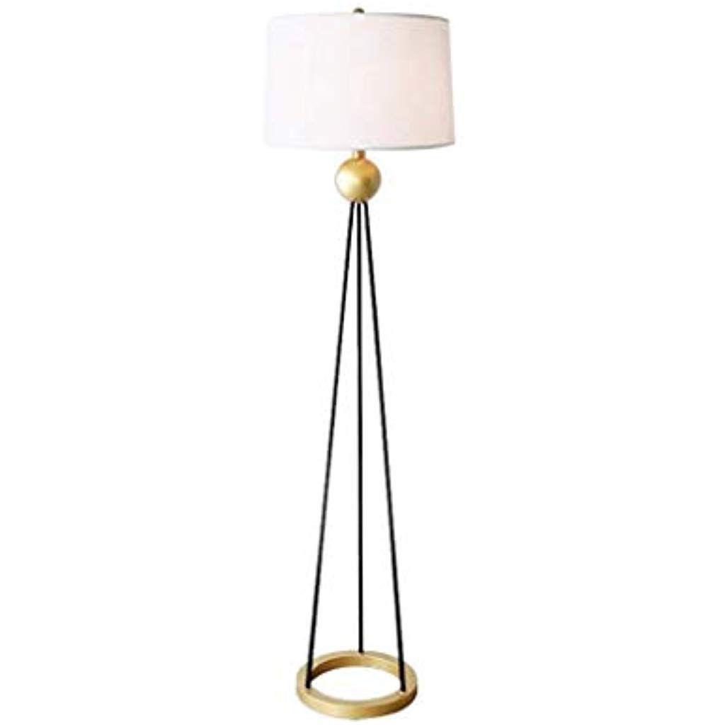 Kosgk Moderne Stehlampen Nordic Stehlampe Wohnzimmer Einfache