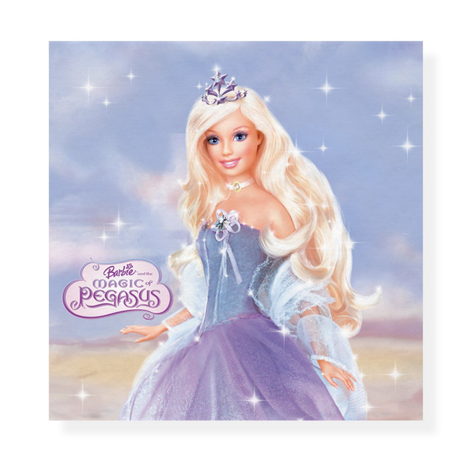 Barbie cartoon barbie and the magic of pegasus everything about barbie cartoon barbie and the magic of pegasus everything about cartoons voltagebd Image collections