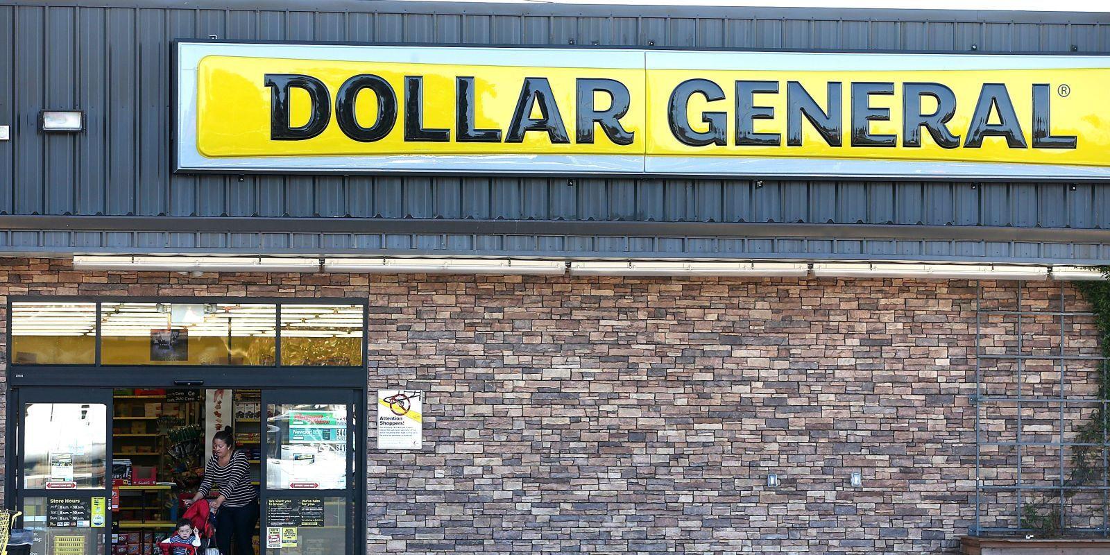 Home Dollar general store, Dollar general, Dollar stores