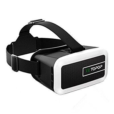 Para PlayStation VR manejar Vitrina Cargadores Controlador