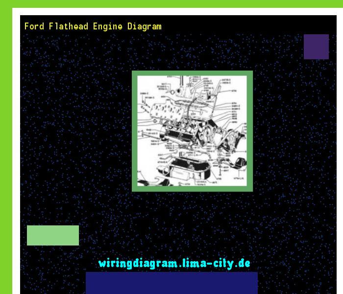Ford Flathead Engine Diagram Wiring Diagram 1856 Amazing Wiring Diagram Collection Ford Engineering Diagram
