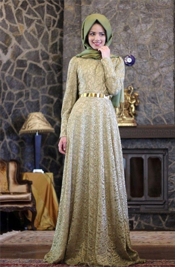 Islamic latest Arabic Abaya Designs 2017 Collection  eeea6b341c72