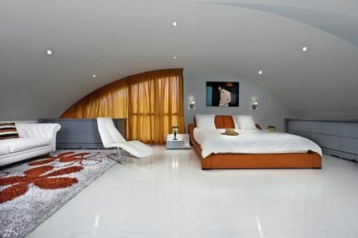 schlafzimmer einrichten einrichtungsbeispiele wohnideen - schlafzimmer einrichten ideen