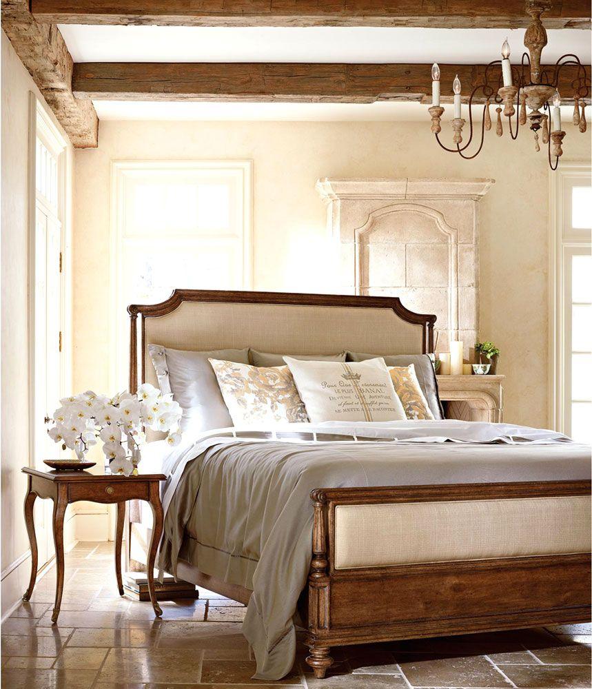 Stanley Bedroom Furniture Set - Interior Design Small Bedroom Check ...