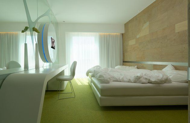 1000 images about Hotel rooms on Pinterest Best western Hotel room design  and Bedroom designs. Designer Hotel Rooms