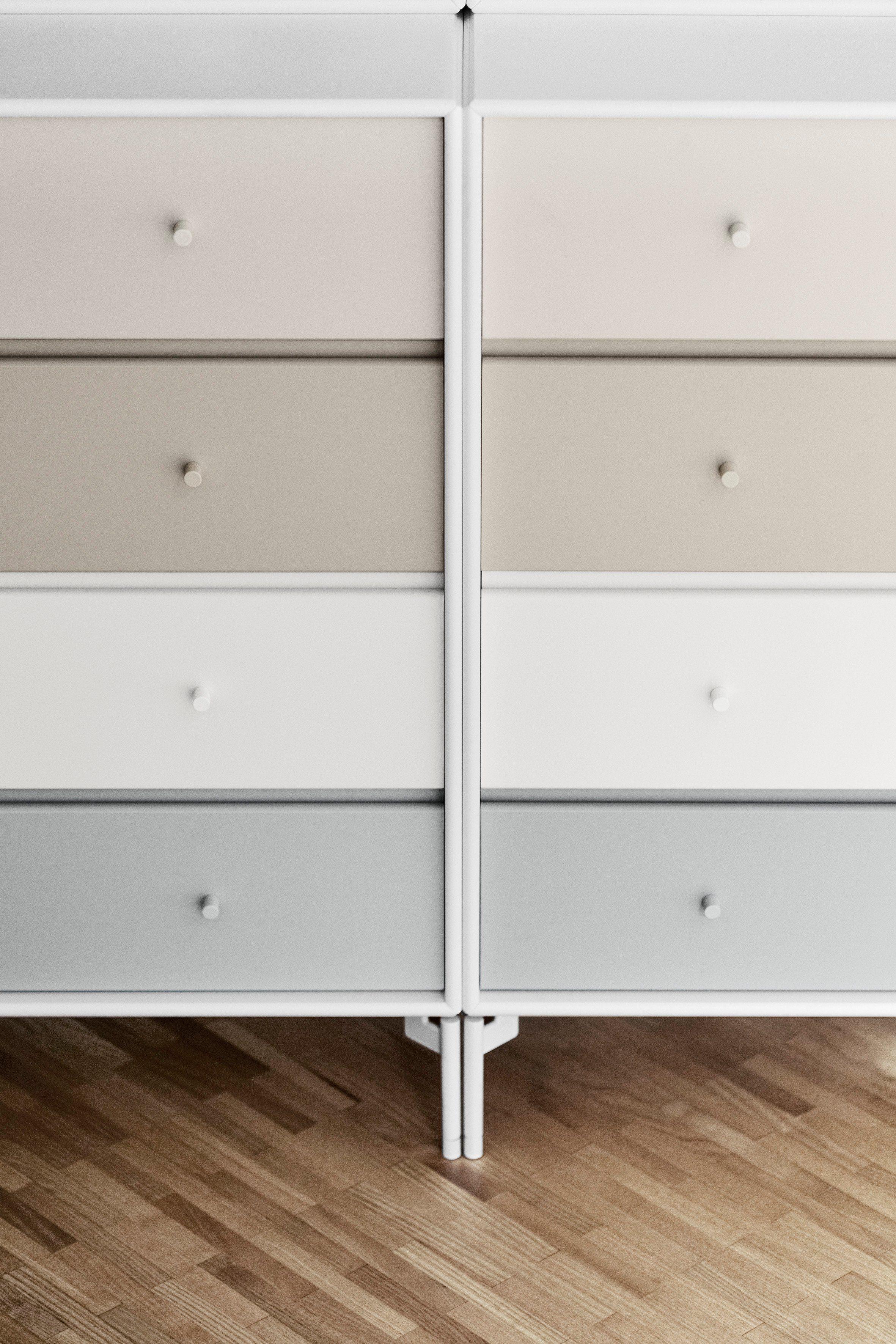 #montana #furniture #danish #design #storage #pastels