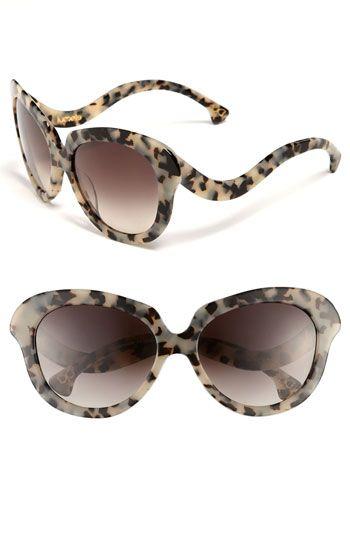 #sunglasses #lunettes de Soleil
