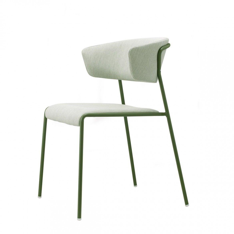 Chairs Lisa Waterproof Armchair In 2020 Garden Chairs Design Chair Chair Design
