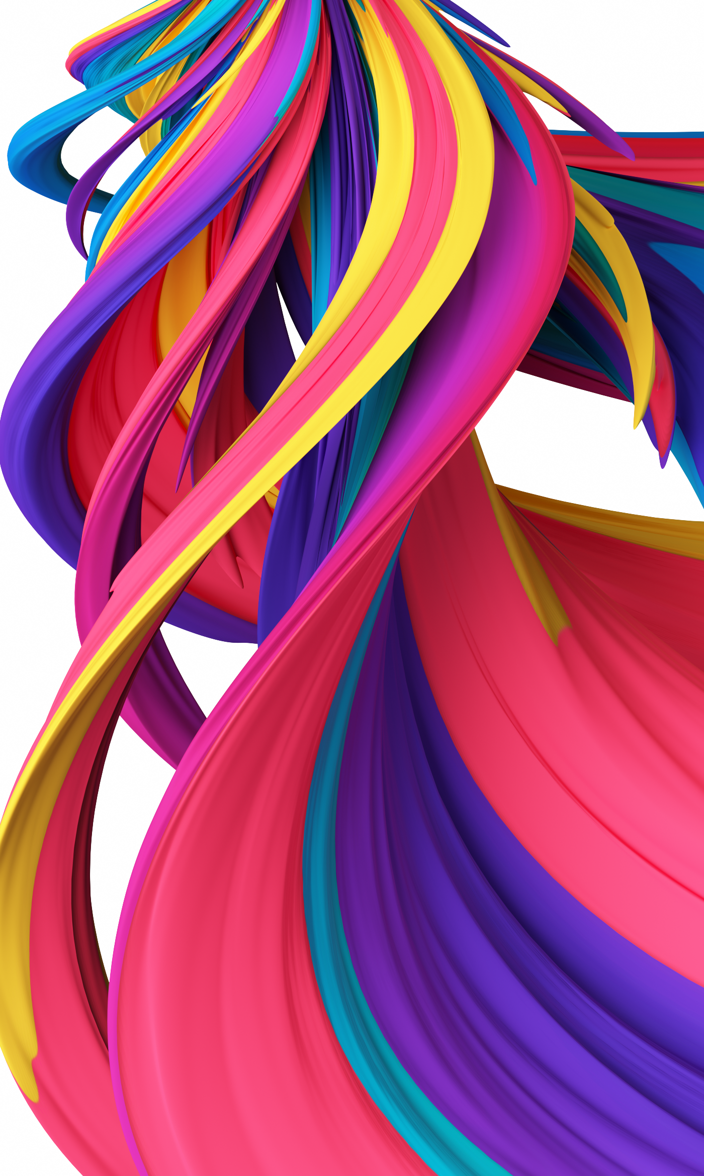 Curved Lines Series 1 0 On Behance Cool Backgrounds Wallpapers Abstract Iphone Wallpaper Lip Wallpaper