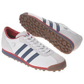 adidas Originals Men's Vintage Turf Shoe