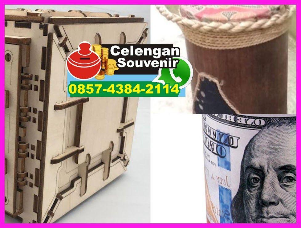 Jual Celengan Tanah Liat Bandung 0857.4384.2114 [WhatsApp