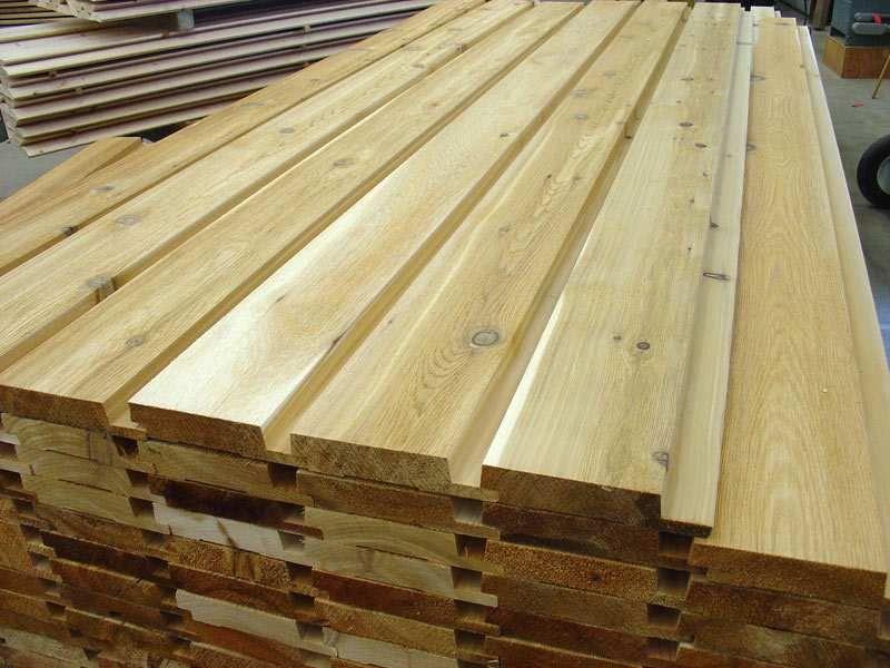 Exterior Wood Siding Types Wood Siding Exterior Wood Siding Types Wood