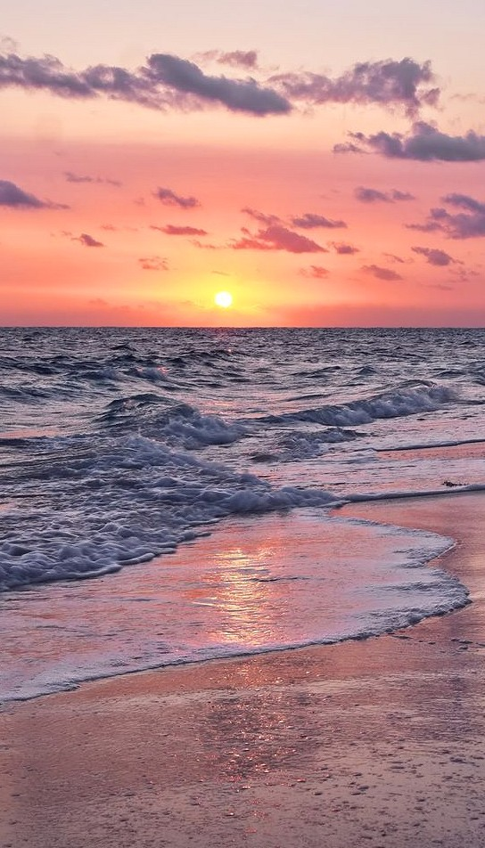 35 Best Ocean Iphone Xs Wallpapers Best Water Beach Sea