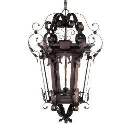 fancy outdoor chandelier (With images) | Outdoor ... on Fancy Outdoor Living id=71153
