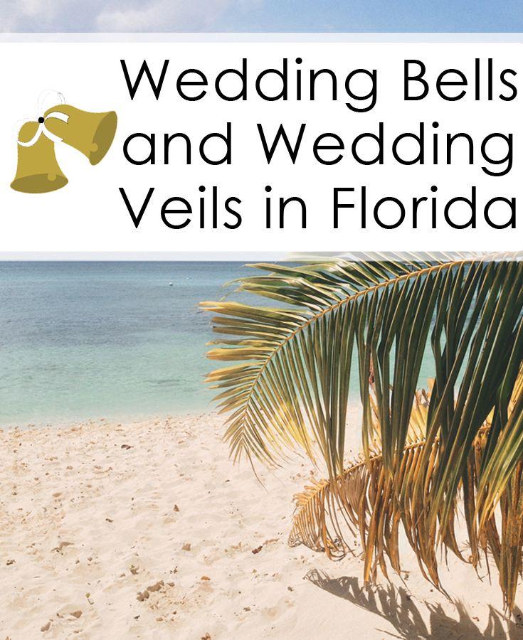 Florida Notaries Public May Perform Wedding Ceremonies