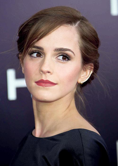 30+ Emma Watson Eyes Background