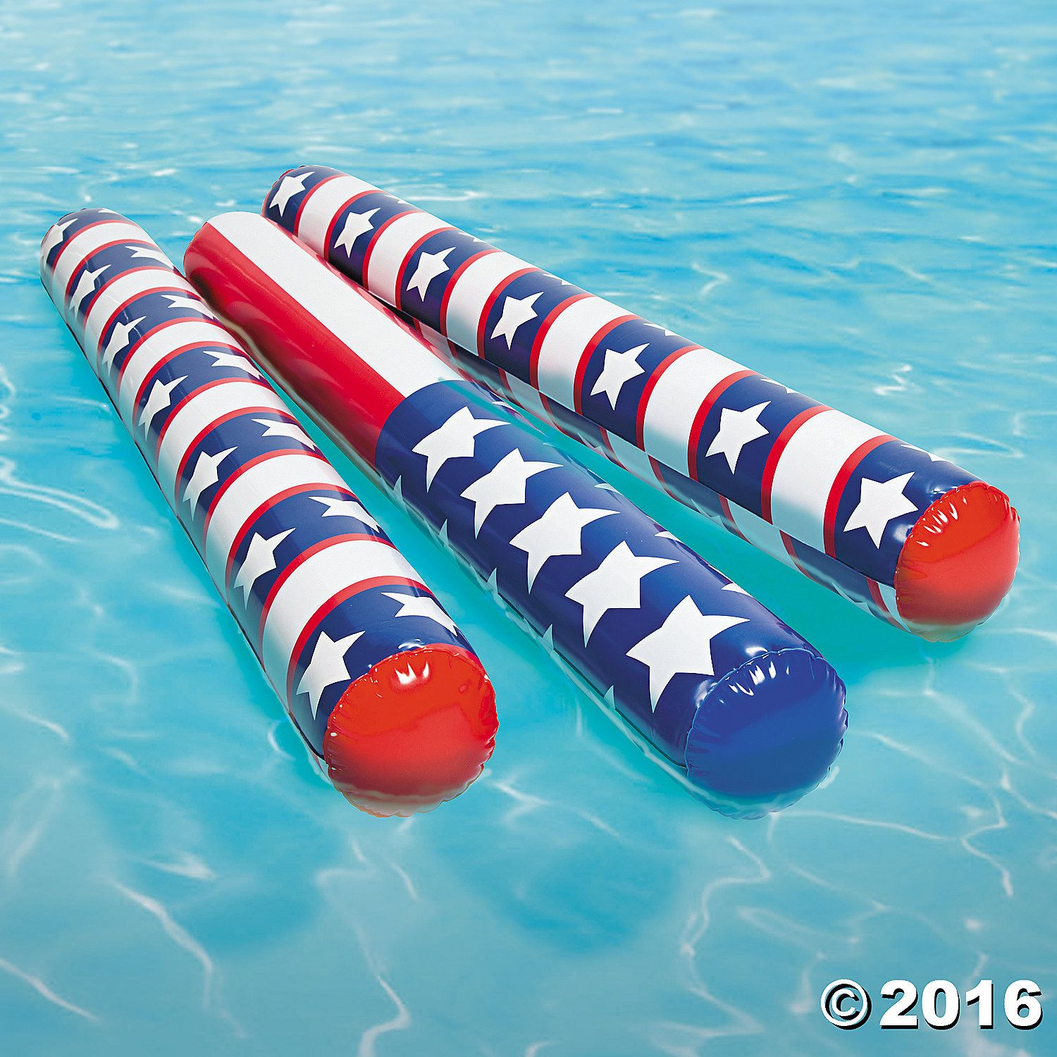 Add some red white and blue to your Independence Day dip These