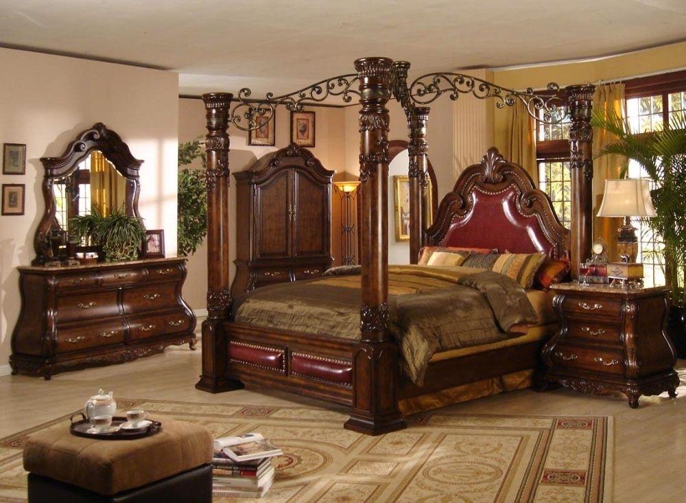 Konig Schlafzimmer Sets Clearance Konig Schlafzimmer Sets Clearance Viele Men Bedroom Sets For Sale King Size Bedroom Sets King Size Bedroom Furniture Sets