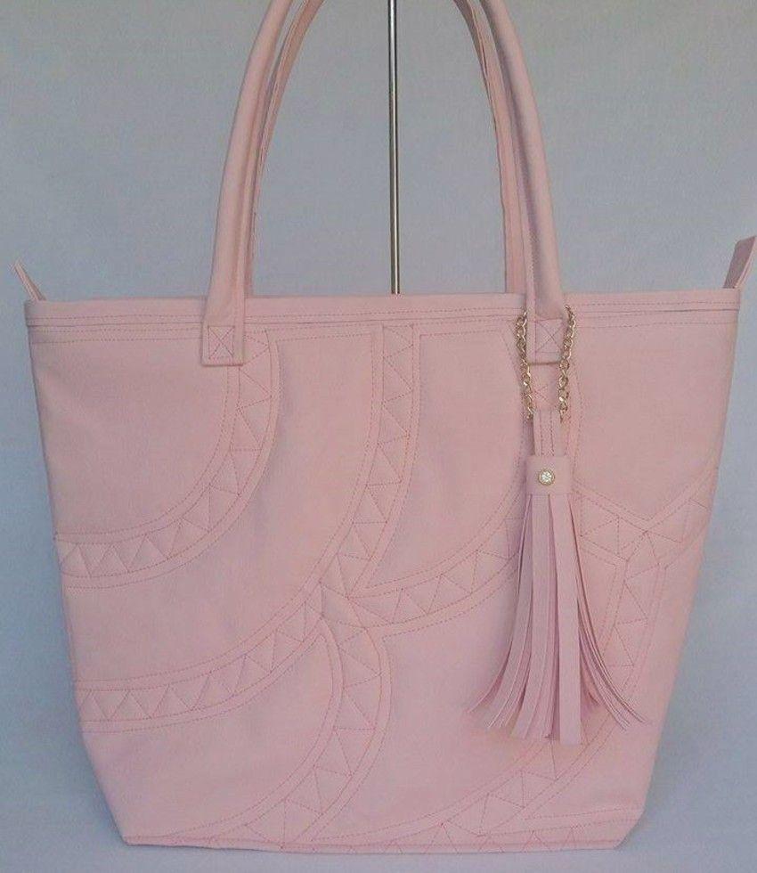157921458 bolsa de couro, bolsa rosa, bolsa rosa bebê, bolsa rosa claro, rose quartz,  bolsa de couro rosa, rosa pantone, bolsa rosa pantone, bolsa rose quartz