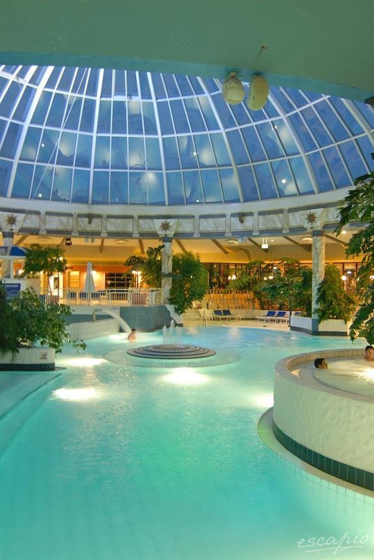 Schwimmbäder Frankfurt wellness im vital hotel frankfurt hofheim am taunus deutschland